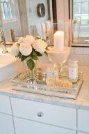 Unordinary bathroom accessories ideas 03