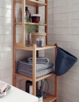 Unordinary bathroom accessories ideas 06