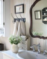 Unordinary bathroom accessories ideas 41