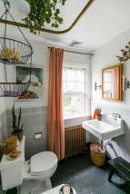 Unordinary bathroom accessories ideas 48
