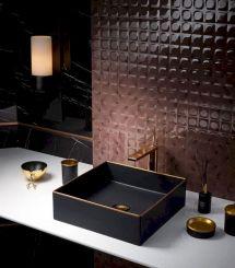 Unordinary bathroom accessories ideas 51