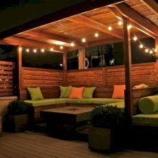 Unordinary patio designs ideas 03
