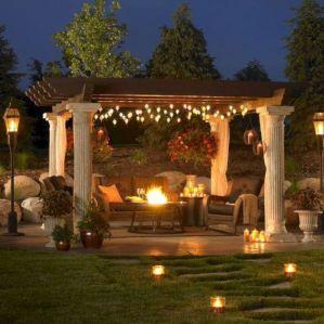 Unordinary patio designs ideas 05