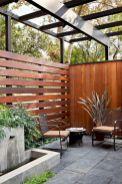 Unordinary patio designs ideas 43