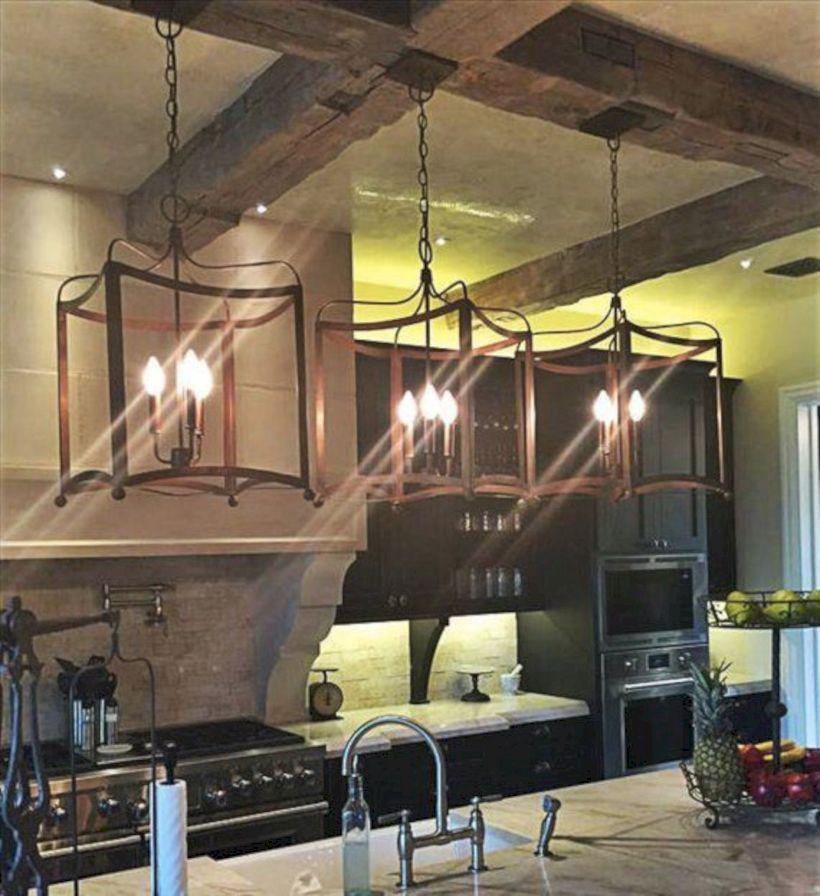 Unusual copper light designs ideas 20