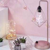 Unusual copper light designs ideas 31