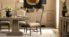 Adorable dining room tables contemporary design ideas 11