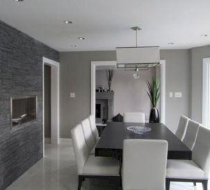 Adorable dining room tables contemporary design ideas 17