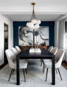 Adorable dining room tables contemporary design ideas 26