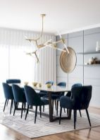 Adorable dining room tables contemporary design ideas 30