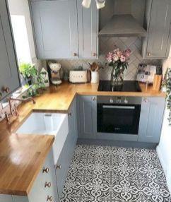 Affordable kitchen design ideas 20
