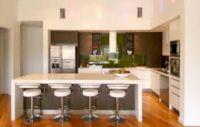 Affordable kitchen design ideas 27