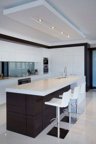 Affordable kitchen design ideas 32