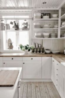 Affordable kitchen design ideas 38