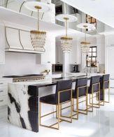 Affordable kitchen design ideas 42