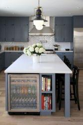 Affordable kitchen design ideas 48