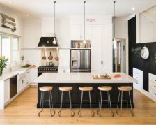 Affordable kitchen design ideas 51