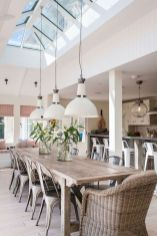 Best scandinavian chairs design ideas for dining room 08