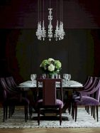 Best scandinavian chairs design ideas for dining room 44
