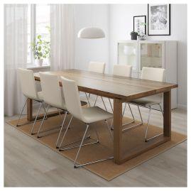 Best scandinavian chairs design ideas for dining room 45