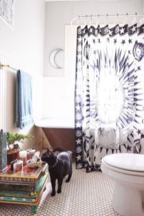 Cool diy beautiful apartments design ideas 11