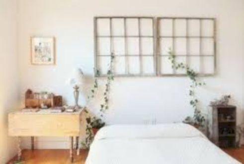 Cool diy beautiful apartments design ideas 16