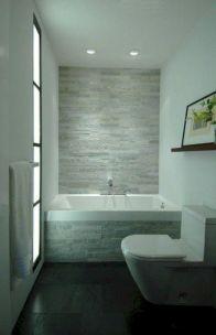 Creative functional bathroom design ideas 22