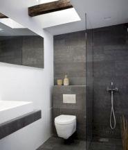 Creative functional bathroom design ideas 25