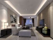 Impressive chinese living room decor ideas 21