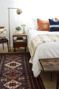 Inexpensive diy bedroom decorating ideas on a budget 30