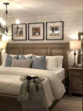 Inexpensive diy bedroom decorating ideas on a budget 37