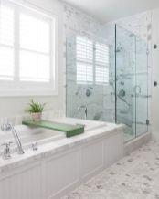 Inspiring bathroom mirror design ideas 45