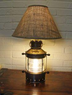 Inspiring nautical lighting ideas 01
