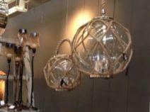 Inspiring nautical lighting ideas 20