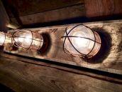 Inspiring nautical lighting ideas 46