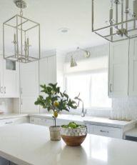 Latest coastal kitchen design ideas 31