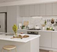 Latest coastal kitchen design ideas 33