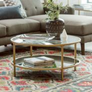 Magnificient coffee table designs ideas 04