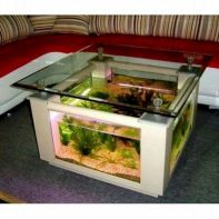 Magnificient coffee table designs ideas 21