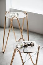 Magnificient coffee table designs ideas 43