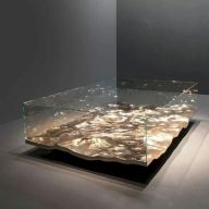Magnificient coffee table designs ideas 48
