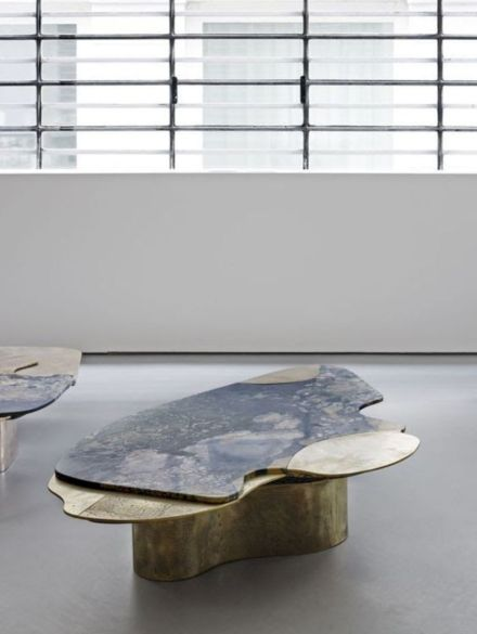 Magnificient coffee table designs ideas 49