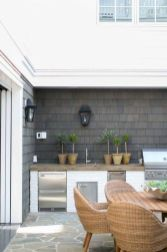 Modern outdoor kitchen designs ideas 06