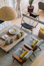 Stunning scandinavian living room design ideas 01