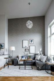 Stunning scandinavian living room design ideas 03