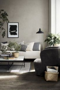 Stunning scandinavian living room design ideas 07