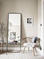 Stunning scandinavian living room design ideas 33