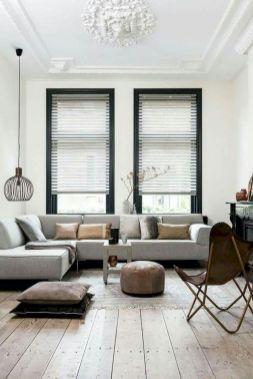 Wonderful living room design ideas 02