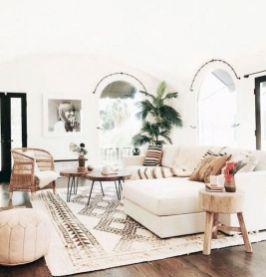 Wonderful living room design ideas 11