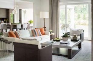 Wonderful living room design ideas 15